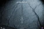 Расчлененка в Jedi Academy