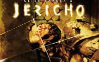 Кровавый вечер в Clive Barker's Jericho Часть 2 + Розыгрыш steam версии игры в 21:00 (04.01.14) [Закончили] Продолжение следует
