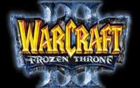 Блогозамес в Warcraft 3: The Frozen Throne