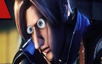 Багозор. Resident Evil 1.5: Эльза и немного аналитики. Часть 2.