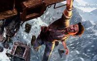 30 лет Naughty Dog (Переведенное видео)