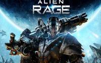 Обзор Alien Rage [Holesimus Review]