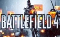 Battlefield 4 — Вопрос-Ответ