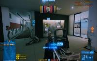«Battlefield 3: Can't Stop» или очередного монтажа пост