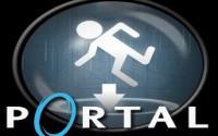 8 bit кавер «Portal — Still Alive»