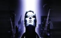 Deus Ex. Продолжаем с Бэттэри парка. Ночной Стрим. [04.05.2013 22.00-03.00] Закончили.