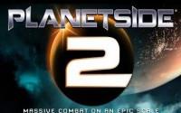 [Запись] Planetside 2. Разрушители стримов!