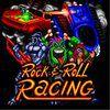 Rock'n'Roll Racing: Возвращение легенды