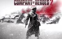 Обзор игры Company of Heroes 2.