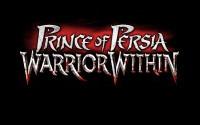 [ЗАПИСЬ]Стрим по Prince of Persia: Warrior Within