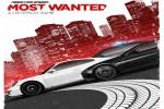 [ЗАПИСЬ] На вершину «черного списка» в Most Wanted 2012