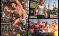 [Топ ХЗ] Лучшие игры 2013 года