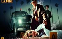 Женский взгляд: стиль L.A.Noire