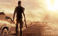 Mad Max/Безумный Макс (трейлер на русском)
