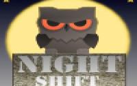 СТРИМ от NIGHT SHIFT team: Tom Clancys Rainbow Six Vegas 2 COOP (OFF AIR)