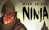 Mark Of The Ninja — герой эпохи пост модернизма