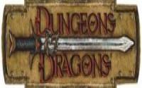 Dungeons and Dragons как основа для жанра РПГ