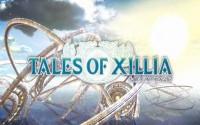 Cтрим по Tales of Xillia Часть X в 18:00 (05.01.14)[Закончили] Продолжение следует
