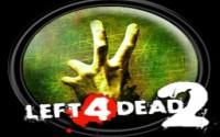 [ЗАПИСЬ] Left 4 Dead 2: Команда «Ы» (19:00 06.03.2015)