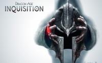 Петиция о русской озвучке Dragon age: Inquisition