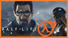 Почему мы не увидим Half Life 3.