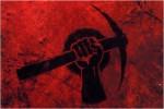 Плотный рассказ о Red Faction.