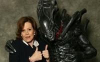 Alien: Isolation, или не тот «Чужой», которого мы заслуживаем…