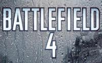 [Запись] Battlefield 4: 32 довольных мужчины (и 1 скучающая женщина)