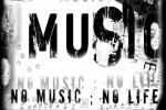 Музыкальный пост…