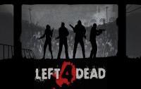 История зомби-игр