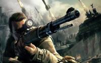 Купил я недавно Sniper Elite 3 (никому ненужное мнение)