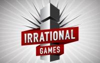 Последние годы Irrational Games глазами её сотрудников