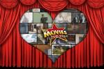 Movies, I Love You (2013)
