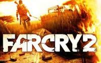 Far Cry 2 — попытка не пытка