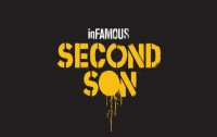 Перевод трейлера inFAMOUS Second Son