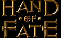 Hand of Fate: New Game Experience, который никто не заметил