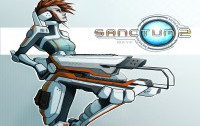 Обзор Sanctum 2 [Holesimus Review]