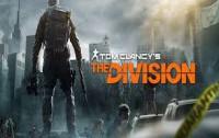 Петиция в поддержку выхода «Tom Clancy's The Division» на ПеКа!!!