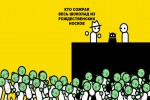 Zero Punctuation — Walking Dead на русском