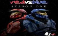 Red vs Blue (русские субтитры)