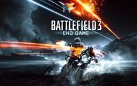 End Game: дата выхода и прочее