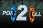 [Запись]Дружеский стрим по Portal 2 COOP(PS3 и PC) в 18:00 (05.01.13)[Закончили] Продолжение следует
