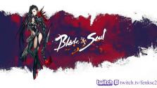 Blade & Soul — Assassin 1v1 Arena 1650-1720 игры