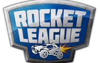 [запись] стрима [Rocket League] на PC! 17\07\2015!