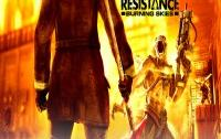 Видео-Обзор Resistance: Burning Skies (PS Vita)