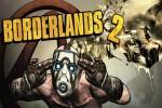 Borderlands 2 обзор