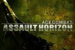 Обзор или скорее впечатления от Ace Combat Assault Horizon