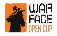 Определился победитель Warface Open Cup: Зима!