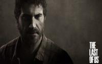 [ОФФЛАЙН] Last of Us. Прохождение в прямом эфире.