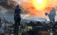 Neverwinter Online [РАЗДАЧА ХАЛЯВЫ]